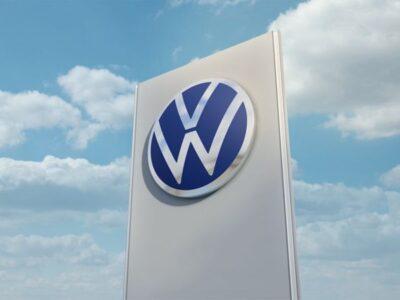 Doble Llave - Volkswagen pondrá fin a los autos de combustión