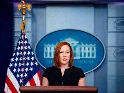 DOBLE LLAVE - EE.UU. envía delegación para dialogar con los aspirantes al poder en Haití