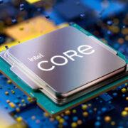 Intel producirá chips de Qualcomm