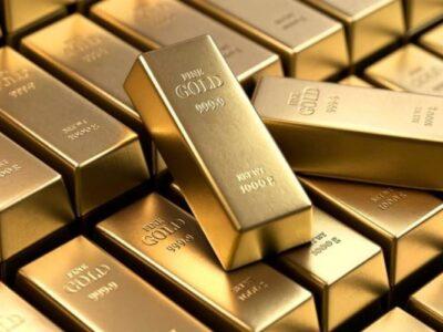 Caso del oro venezolano será examinado por el Tribunal Supremo Británico