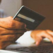 Bancamiga promueve el comercio electrónico con su Tarjeta Internacional