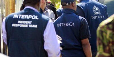 Interpol arrestó a 286 supuestos traficantes de migrantes