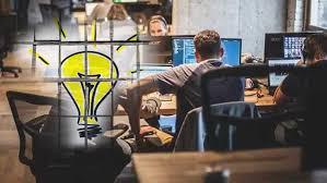 """MásQueDigital invita a participar en ciclo de charlas """"Emprendimiento Digital: Haz Tu Jugada Perfecta"""""""