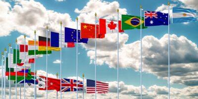 ONU exige al G20 más ambición en clima tras falta de acuerdo