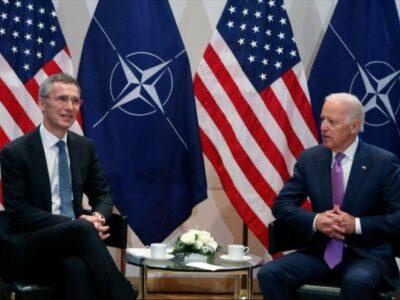 OTAN abrirá su primer centro de operaciones en Estados Unidos