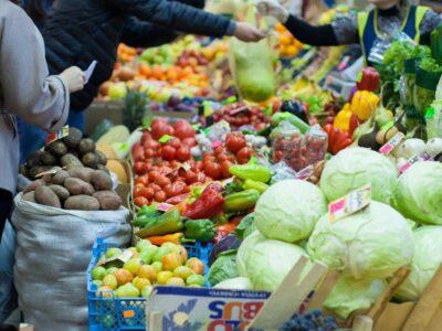 PMA: Pandemia y altos precios impiden a millones de familias el acceso a alimentos