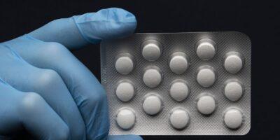 Se acelera la marcha por crear una pastilla para tratar el Covid-19