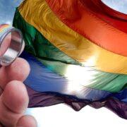 Senado de Chile aprueba el matrimonio igualitario