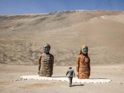 Unesco aprueba cinco candidaturas latinoamericanas a Patrimonio Mundial