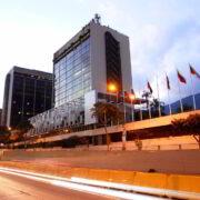 Pdvsa anunció la adquisición del total accionario de Petrocedeño