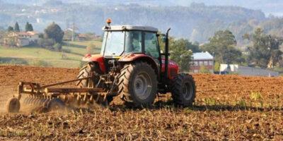 Crisis del combustible afecta la distribución del arroz y el maíz