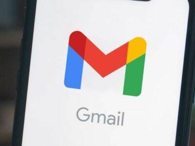 Gmail lanzó el soporte de identificación para empresas verificadas