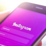 Instagram trabaja en Historias exclusivas que solo podrán ver los fans