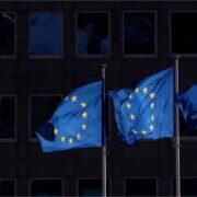 Misión Técnica de la Unión Europea llegó a Venezuela