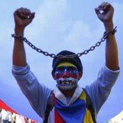 Foro Penal: Hay 275 presos políticos en Venezuela