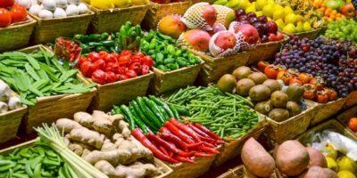 Toneladas de alimentos podrían perderse debido a la falta de combustible