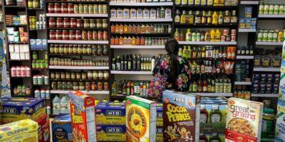 Consecomercio denunció la competencia desleal de los productos importados