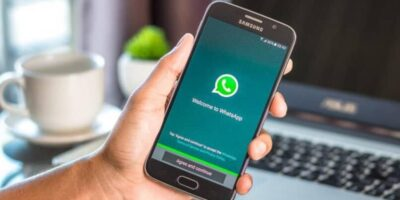WhatsApp ofrecerá cifrados respaldados