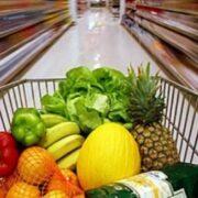 Falta de combustible incrementará el costo de los alimentos