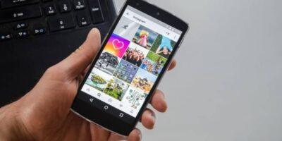 Instagram habilitó una opción que permite evitar contenido sensible