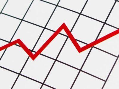Crecimiento económico dependerá del cambio político, según experto