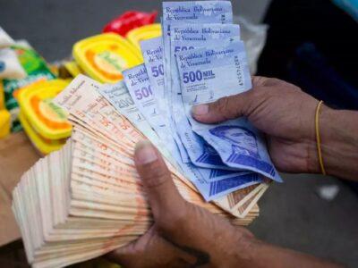 La reconversión monetaria ayudará a los sistemas contables de las empresas