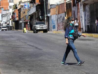Federación Médica: Hay que extremar las medidas antiCovid-19