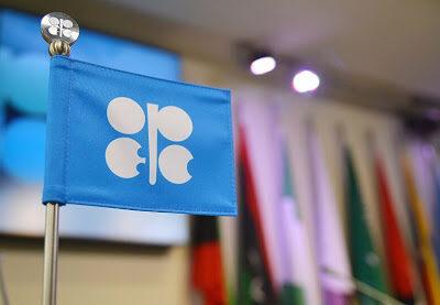 OPEP+ suspende indefinidamente negociaciones sobre aumento de producción