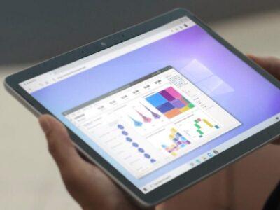 Microsoft estrenará su nueva versión Windows 365