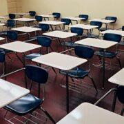 Observatorio de Universidades: 68% de los docentes podría desertar de las aulas