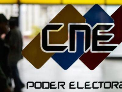 Venezuela ratifica ante la UE su esfuerzo para mantener la observación electoral