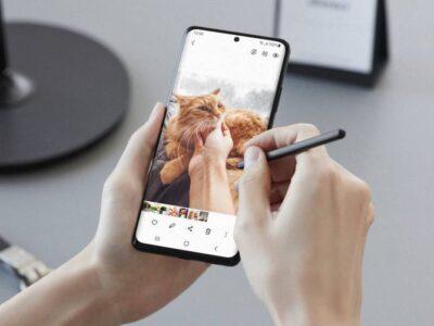 Samsung eliminará la publicidad en sus distintos servicios