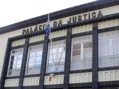 """El Sumario - Abogados de Álex Saab piden considerar """"motivaciones políticas"""" de la extradición"""