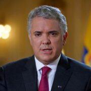 Gobierno de Colombia dispuesto a reabrir servicios consulares en Venezuela