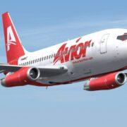 Avior Airlines suma un nuevo centro de servicio