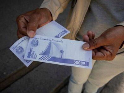 La reconversión debe implementarse sin aumento de salario, según analista