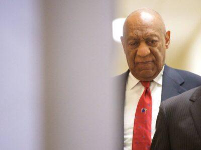 Bill Cosby no testificó en el caso de abuso sexual en su contra