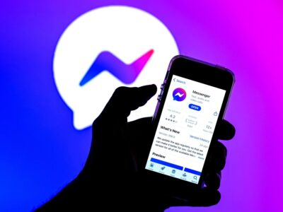 Facebook Messenger lanzó las llamadas de voz y de vídeo encriptadas de extremo a extremo