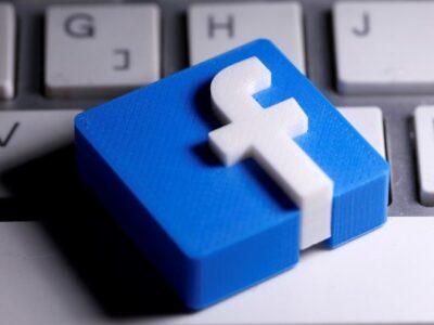 Facebook anunció nuevas medidas de seguridad que protegen a usuarios en Afganistán