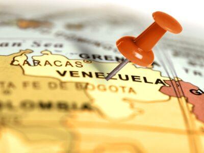 Venezuela no cuenta con un clima propicio para invertir, según el BM