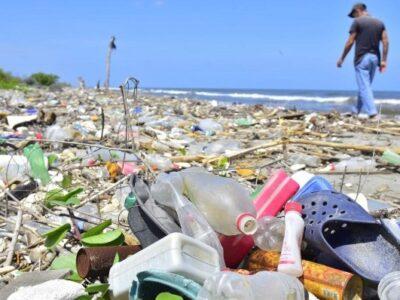 Honduras denunciará a Guatemala por daños ambientales en el Caribe