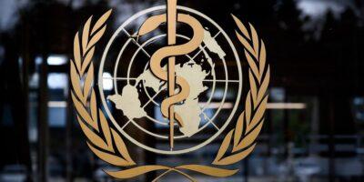 La OMS solicitó una moratoria mundial contra las terceras dosis de la vacuna