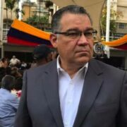 Rector del CNE propuso un reglamento para las actividades previas a la campaña