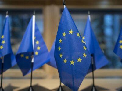 UE apoya la participación de la Plataforma Unitaria en las elecciones