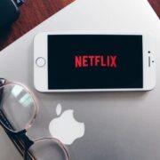 Netflix lanzó el soporte para el audio espacial en iPhone y iPad