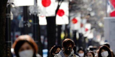 Nueva política hospitalaria para el Covid-19 genera polémica en Japón