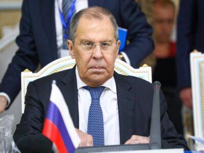 """Rusia consideró un gesto """"positivo"""" de los talibanes respetar las opiniones divergentes"""