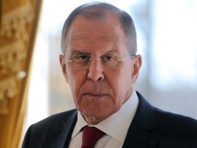 """Rusia reveló la organización de una """"resistencia"""" contra los talibanes en Afganistán"""