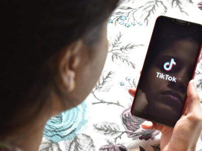 TikTok reforzó privacidad de los menores de 18 años en su plataforma