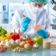UE reducirá niveles de cadmio y plomo en la comida